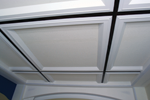 EZ-Tray 2.5 Ceiling